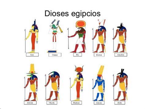 imagenes egipcias de ra ranking de dioses de egipto antiguo listas en 20minutos es