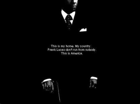 gangster movie quotes tumblr american gangster quotes quotesgram