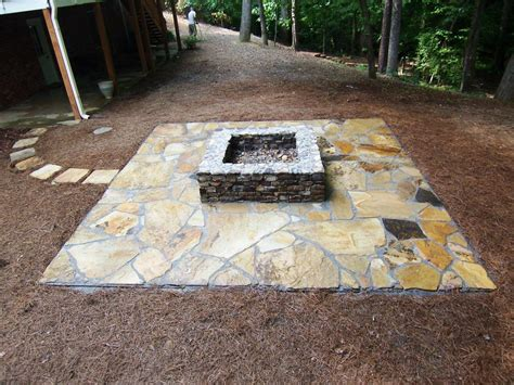patio designs with pit patio ideas with pit rberrylaw patio ideas