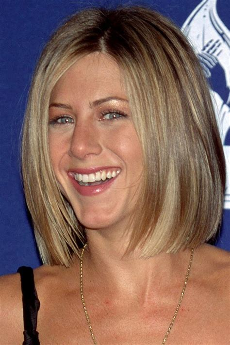 jennifer aniston bob hairstyles jennifer aniston hairstyle newhairstylesformen2014 com