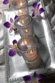 glidden candlestick silver day 2 of jackson s room make easy diy tulle buffet backdrop wedding decoration diy