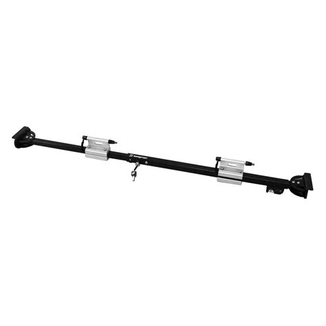 swagman truck bed bike rack swagman 64702 pick up truck bed bike rack for 2 bikes
