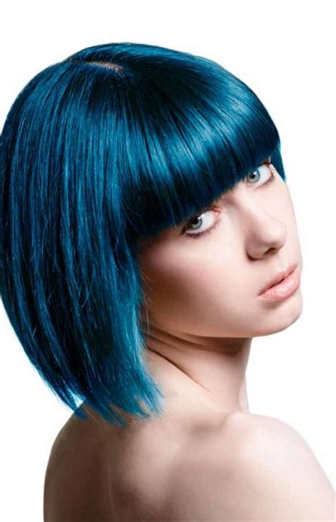 hairstyles black hair color blue black hair color ideas 2016 haircuts hairstyles