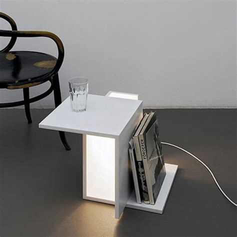 Clemens Tissi by Light Crate By Clemens Tissi Design Milk