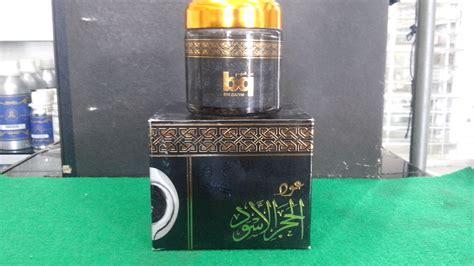 23 Variant Produk Alrehab Parfum Aroma Arab Paket 1 Lusin jual buhur bq oud hajar aswad 30gr mubarok parfume