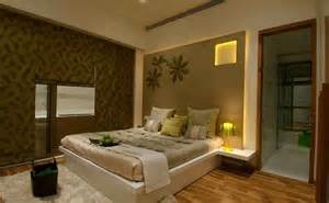 Guest Bedroom Interior Design Guest Room Decor Ideas Guest Room Interior Decoration