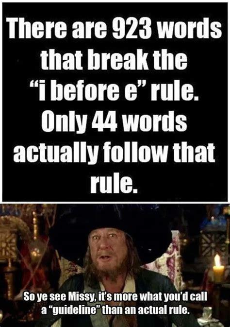 E Memes - boom funny quotes quotesgram
