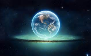 3d earth android apps on google play