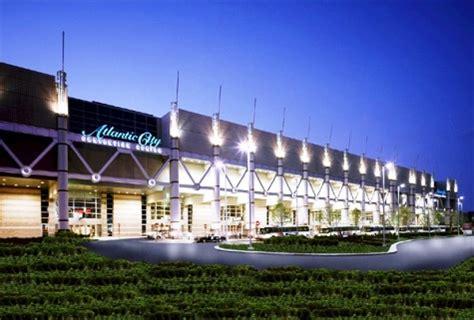Atlantic City Calendar Atlantic City Convention Calendar 2016 Atlantic City