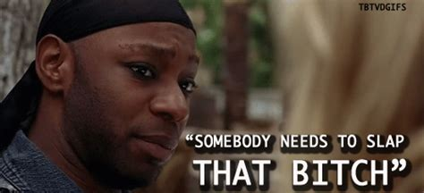 True Blood Meme - true blood series finale all the gifs you need to see