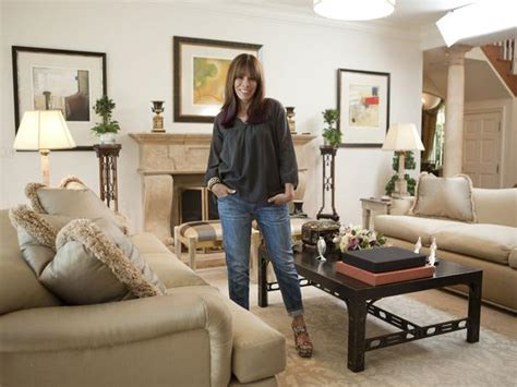 celebrity homes an inside look hgtv who s your star style twin peek inside celebrity homes to