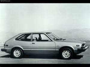 1980 honda accord pictures cargurus
