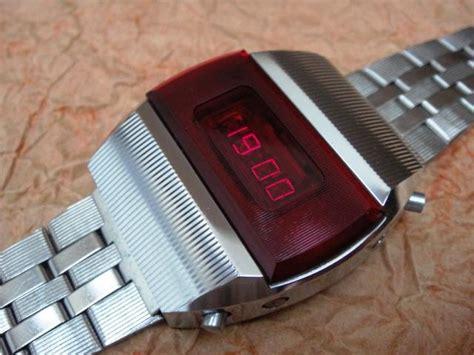 or bracelet for elektronika