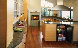 home depot kitchen design tool home depot kitchen design tool homesfeed