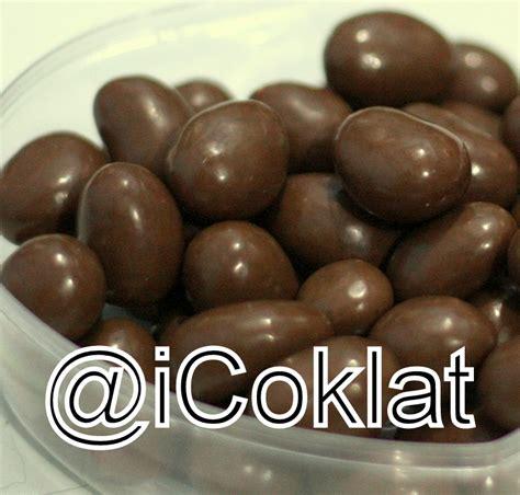 Cokelat L Agie Mix Ceres delfi mete