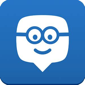 edmodo download pc download edmodo for pc