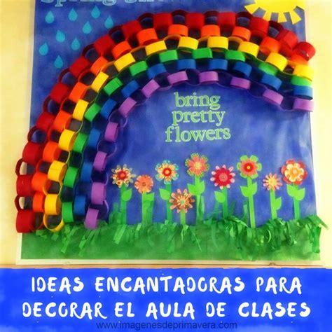 decorar con globos jardin decoracion jardin infantil primavera