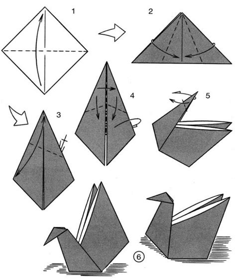 Origami Napkin Folding - 45 best images about folded towels on toilet