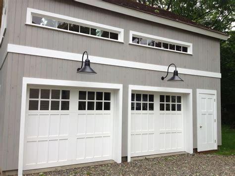 Clopay Garage Door Insulation Kit 17 Best Ideas About Garage Door Insulation On Diy Garage Door Insulation Door