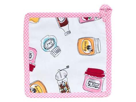 Tas H Mes Shopper Set 2in1 17 beste afbeeldingen koken tafelen op