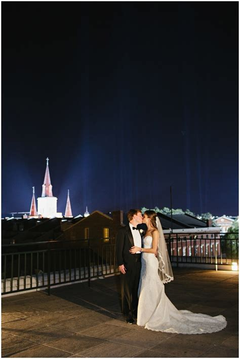 riverview room new orleans danielle jacob new orleans wedding photographer engagement photographer new orleans