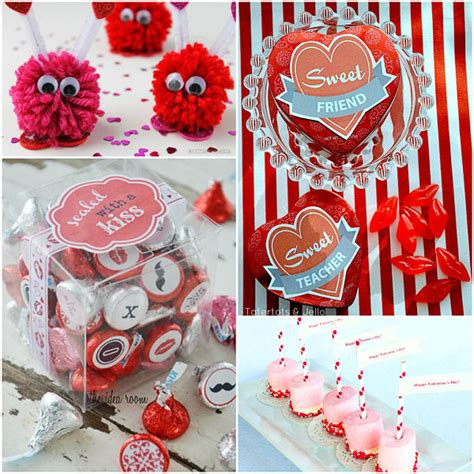 valentines day ideas for a friend valentines day craft