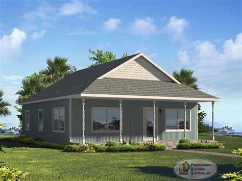 modular vacation homes prefab modular floorplans ace home inc