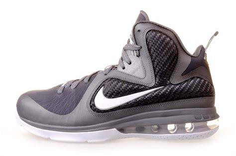 cool youth basketball shoes nike lebron 9 ix gs youth basketball shoes miami heat