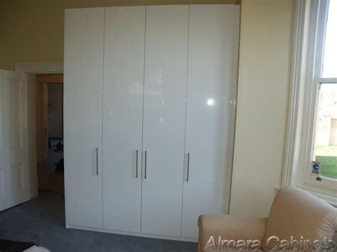 Designer Wardrobes Melbourne by Build In Wardrobes Wardrobe Cabinet Wardrobes In Melbourne