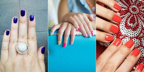 Nail Colors by 25 Nail Colors Nail Colors For