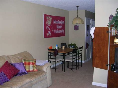 one bedroom apartments in starkville ms 28 images one