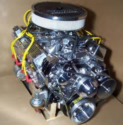 350 Chevrolet Engine For Sale Usedtruckengine Net Chevy 350 Motor For Sale