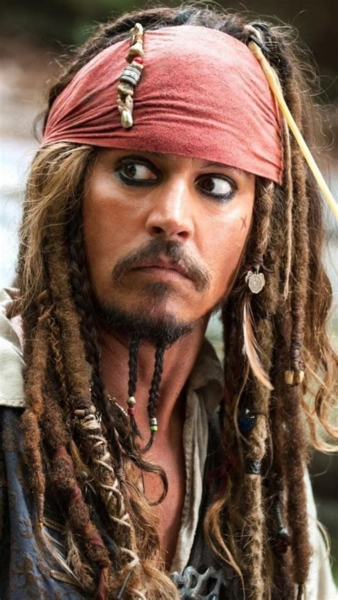 of the caribbean wallpaper iphone 6 johnny depp sparrow wallpapers wallpaper cave