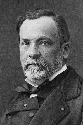 Louis Pasteur - Vikipediya