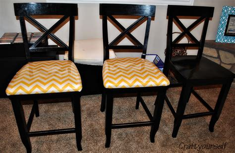 upholstering dining room chairs upholstering dining room chairs craft