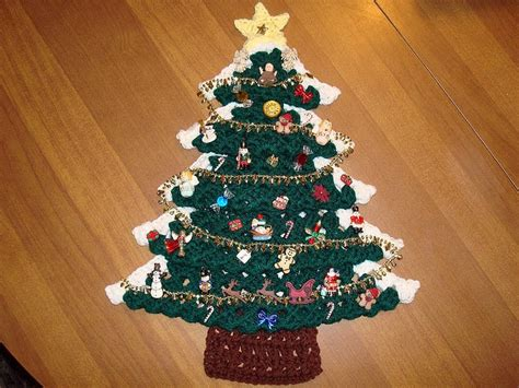christmas tree granny square pattern granny square christmas tree holiday ideas pinterest