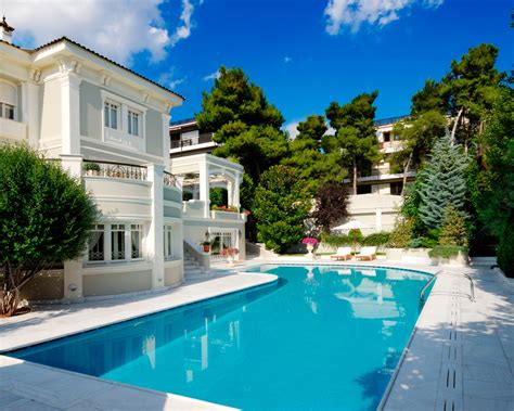 piscine casa cu piscina idei amenjari home deco