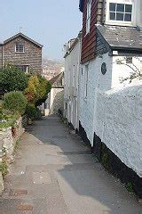 lyme bay cottages lyme regis tourist guide to the historic resort of lyme