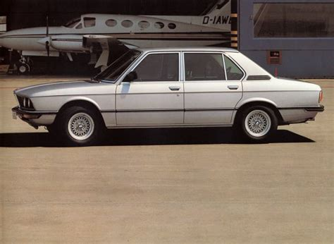 bmw 528i 1990 bmw 528i 1990 review amazing pictures and images look