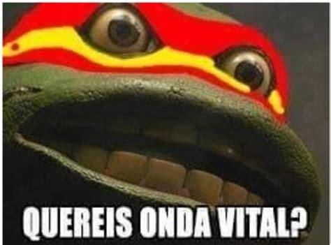 Ninja Turtle Meme - face teenage mutant ninja turtles know your meme
