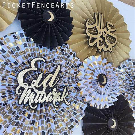 25 best ideas about happy eid on happy eid