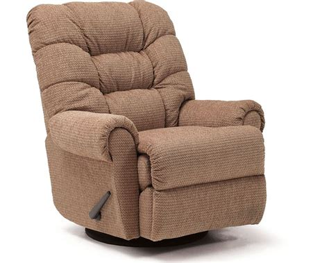 recliners fabric choices zip recliner 479 00 free freight