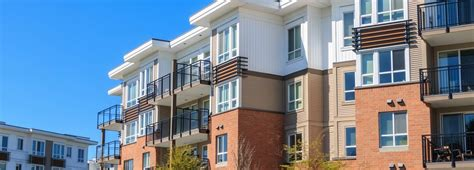 section 8 multifamily properties for sale condominio i consigli per scegliere bene l amministratore