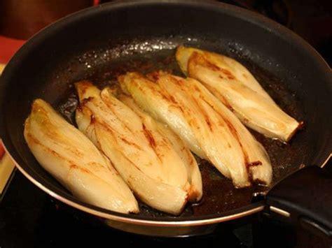 cuisine chti recettes de cuisine chti et endives