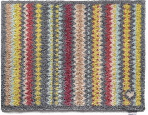 Designer Doormat by Hug Rug Doormat And Runner Dirt Trapper Designer 10