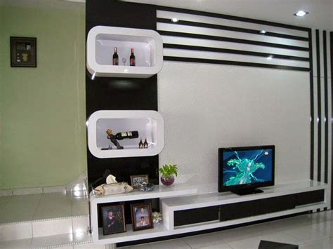Kitchen Cabinet Ideas For Small Spaces Home Decor Black And White Tv Cabinet Design Ideas