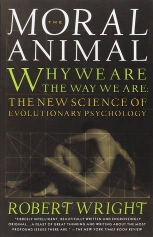 social psychology the science of everyday books what are the best books about evolutionary psychology