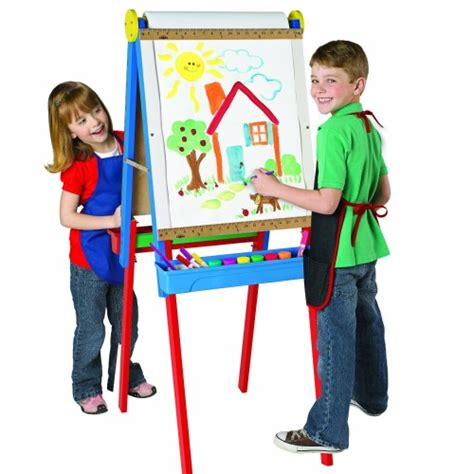 easels for kids best easels for kids cultivating creative genius