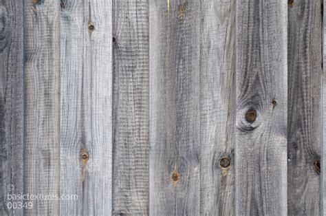 wood planks wall raw weathered gray 00349 free images