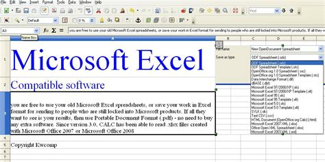 Open Office Spell Check Not Working by Office Suite With Word Spell Check Accounts
